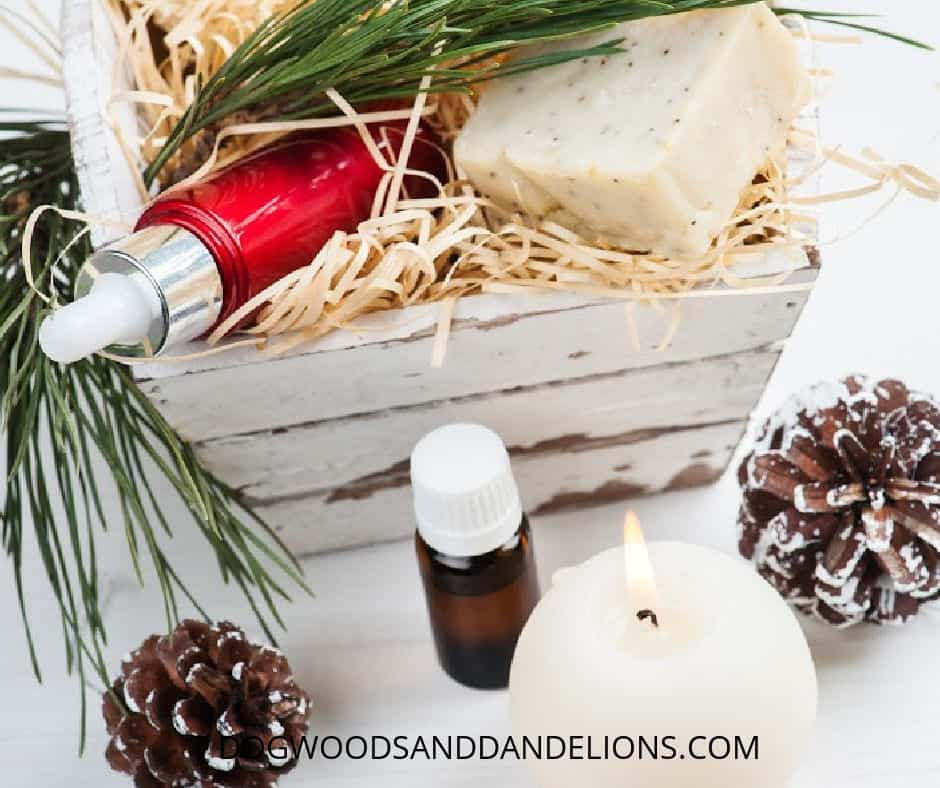 easy christmas gift baskets ideas dogwoods dandelions easy christmas gift baskets ideas