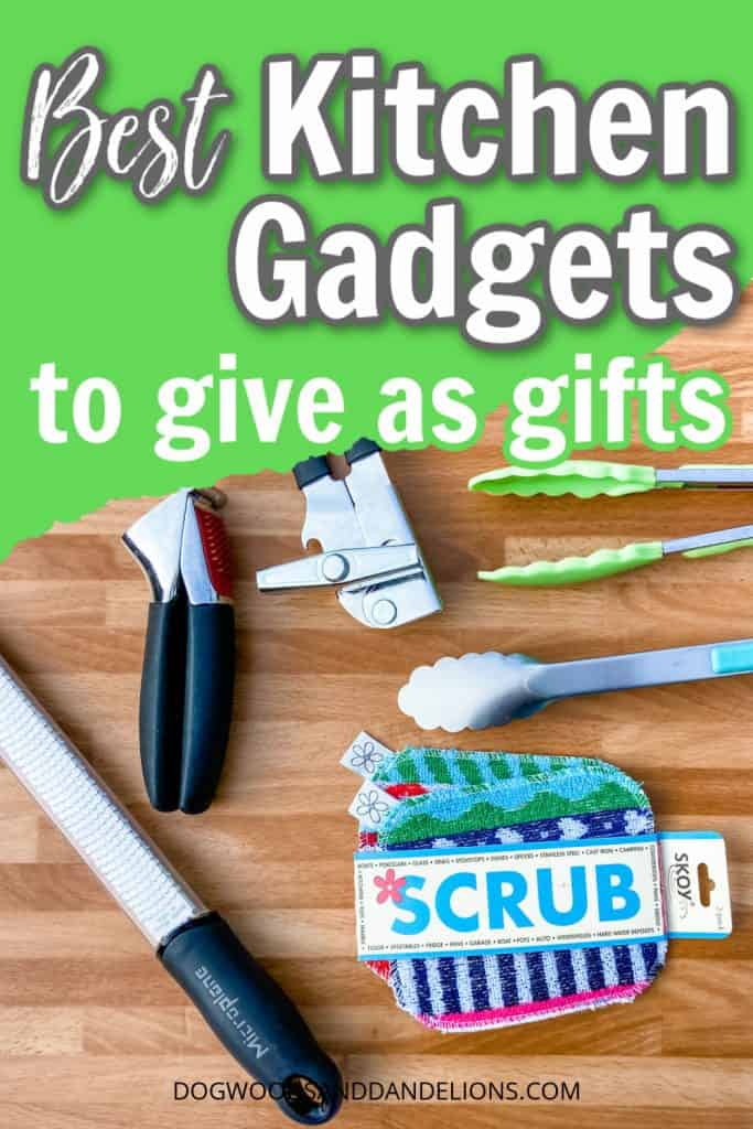 best kitchen gadgets under $20